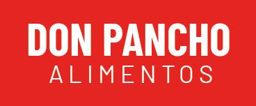Don Pancho Logo